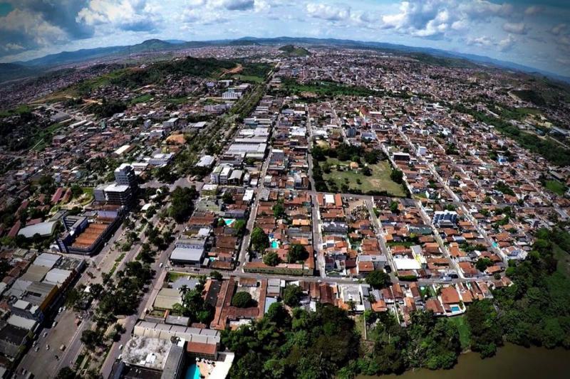 MPF cobra do prefeito Parauapebas (PA) fechamento de serviços não essenciais