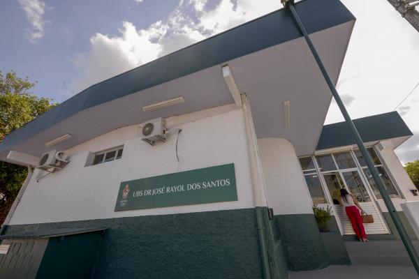 Confira o funcionamento dos serviços municipais no feriado da Semana Santa
