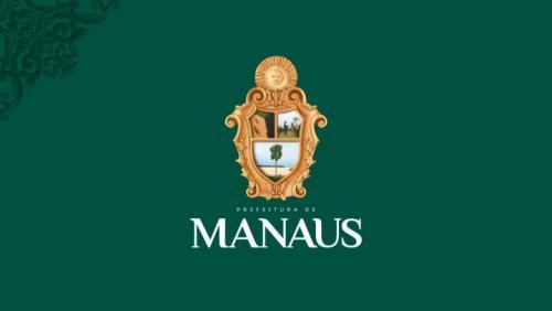 Prefeitura de Manaus abre inscrições para cursos profissionalizantes