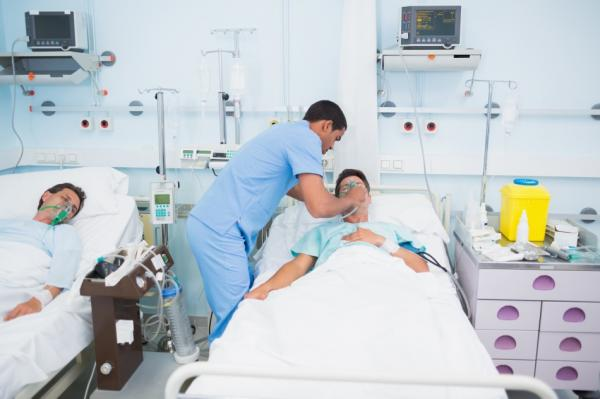 Susam convoca 704 técnicos de enfermagem para reforçar unidades de saúde