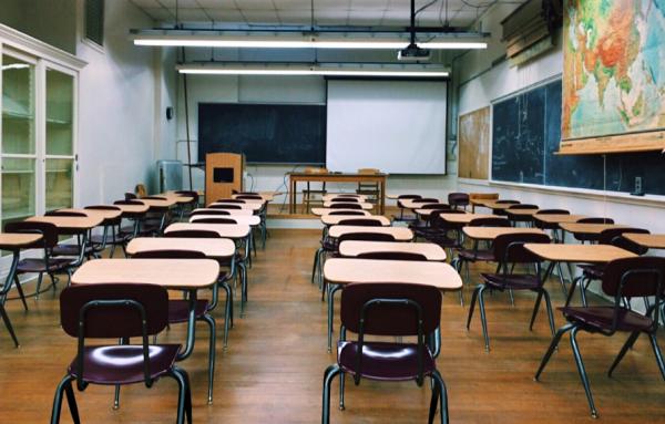 Justiça determina desconto de 20% em mensalidades de escolas particulares, durante pandemia