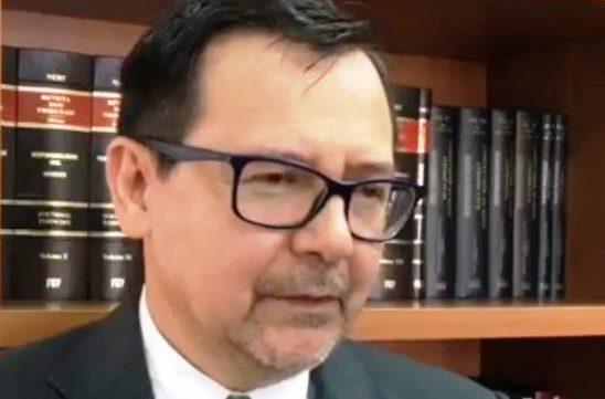 Juiz diz que curva da covid-19 no Amazonas está estabilizada e nega 'lockdown'