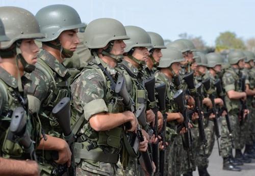 TCU determina que militares devolvam auxílio emergencial recebido irregularmente