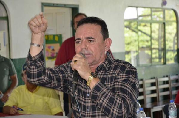 Juiz suspende contrato de prefeito de Humaitá com advogado que o defendeu nas eleições
