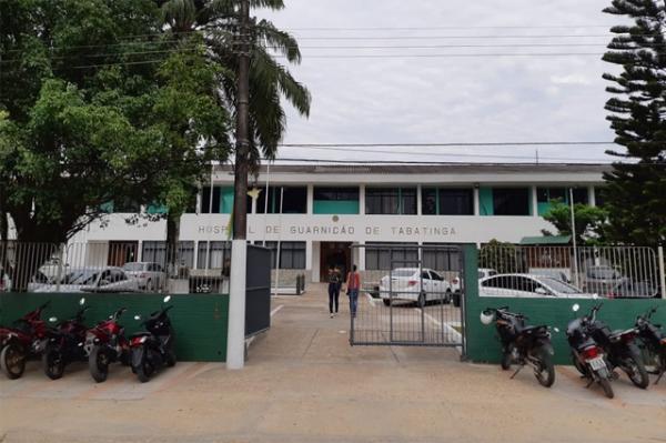 Justiça Federal determina que Hospital do Exército de Tabatinga atenda civis e indígenas, na pandemia