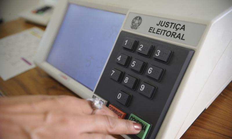 Eleições para prefeito poderá ocorrer no dia 15 de novembro ou 6 de dezembro