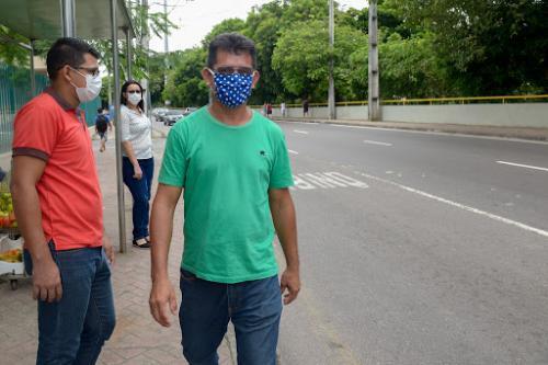 Manaus pode ter 200 mil infectados por Covid-19, diz pesquisa da Universidade Federal de Pelotas