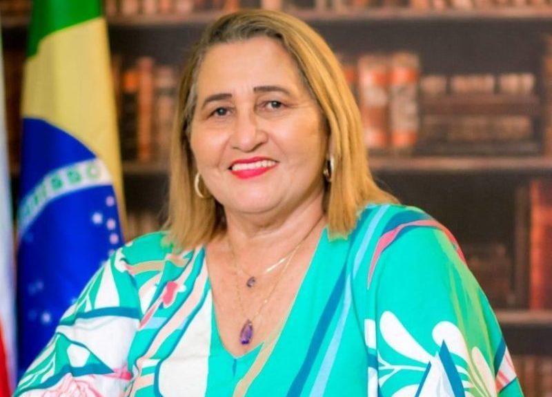 MPF processa prefeita de Pauini (AM) por suposto desvio de R$ 2 milhões do FNDE