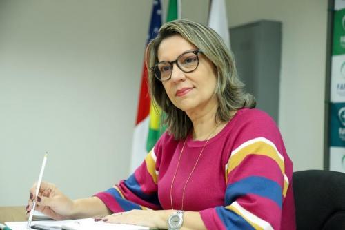Fapeam vai investir R$ 1,6 milhão em projetos de pesquisa em saúde para Covid-19
