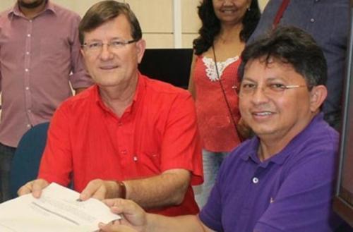 PT decide adiar a escolha do pré-candidato à Prefeitura de Manaus