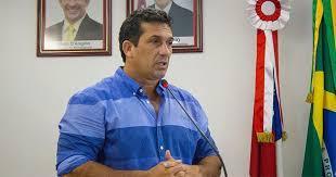 Prefeito de Manacapuru não decreta lockdown mesmo com 2.051 casos e 84 mortes por covid