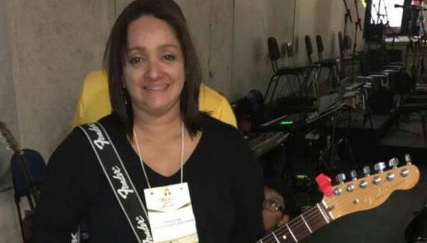 Rock nacional é a pedida da 'Live da Resistência Contra o Coronavírus', nesta quarta