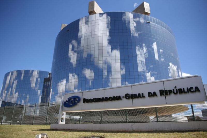 Wilson Lima, Helder Barbalho e mais seis governadores são investigados pela PGR
