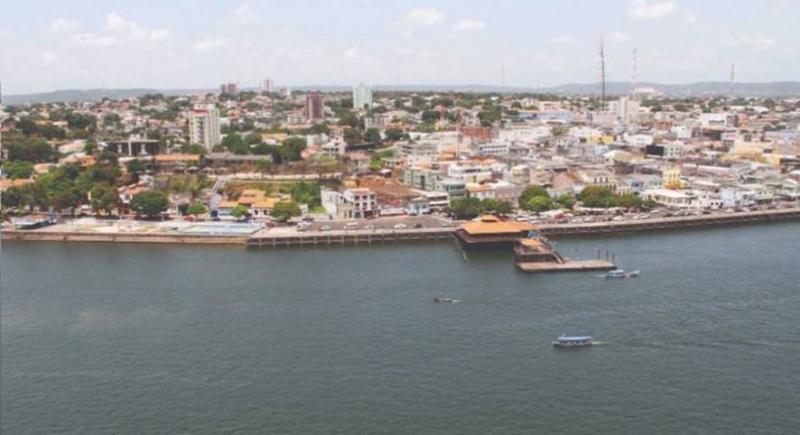 MPF e DPU voltam a pedir a Justiça que Governo do Pará feche comércio em todo o estado