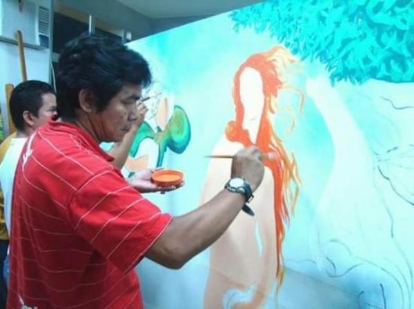 Associação dos Artistas Plásticos cobra da Câmara de Parintins lei de auxílio emergencial