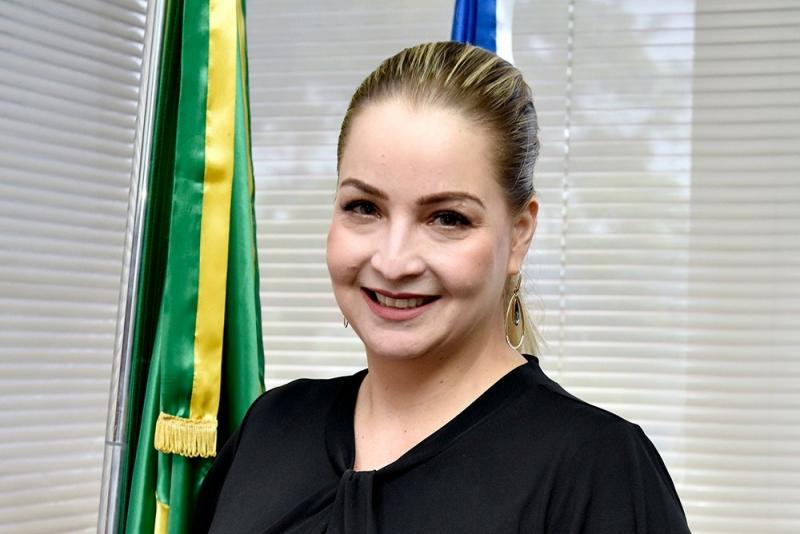 Comitê de Combate à Corrupção denuncia ex-secretária da Sejusc ao MP/AM