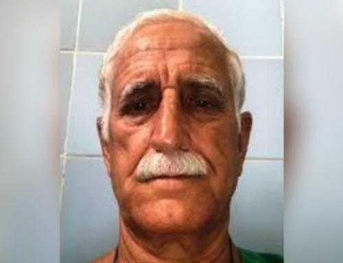 Renato Menezes, o médico ortopedista de Parintins, morre em SP, vítima de Covid-19