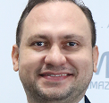JOÃO BARROSO, procurador-geral do MPC