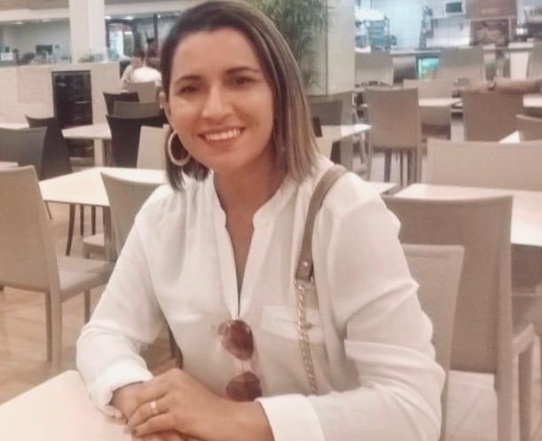 Câmara de Nhamundá evita dar posse a suplente, após licença de vereador