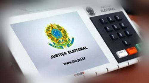 Convenções, coligações e registro de candidaturas serão em setembro, prevê PEC