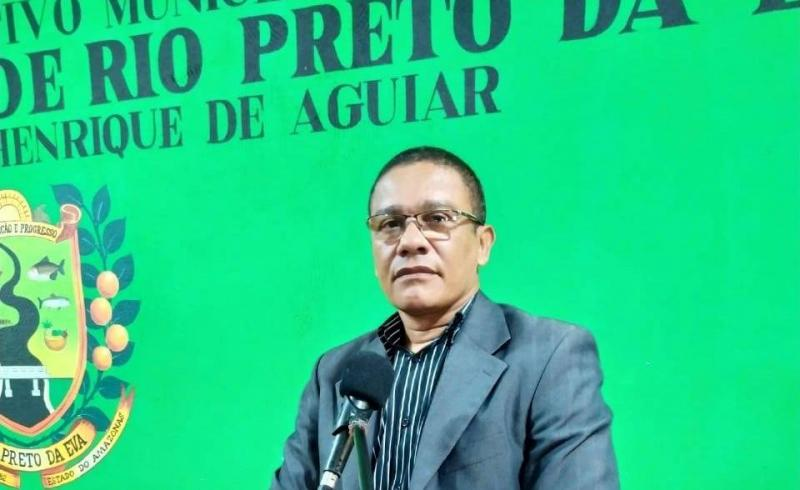 Câmara de Rio Preto prepara novo golpe para tentar cassar mandato de cabo Marcelo