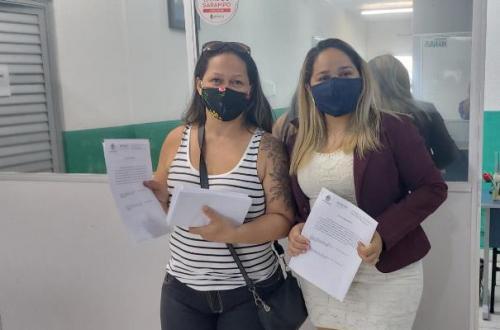 Prefeitura de Manaus apoia entidades LGBTQI+ com ações sociais e de saúde, na pandemia