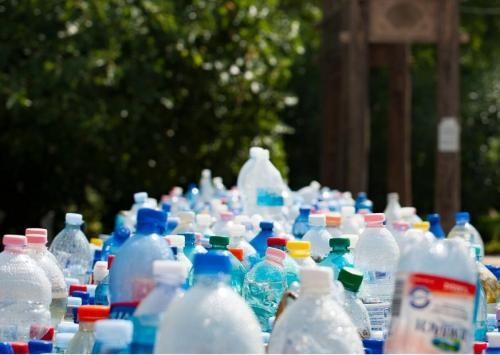 MPF, MP/AM e MPC querem a identificação de embalagens descartadas de forma inadequada em Manaus
