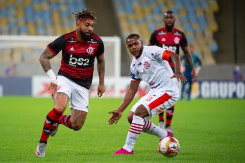 Globo abandona transmissão do Campeonato Carioca e acusa Flamengo de violar contrato