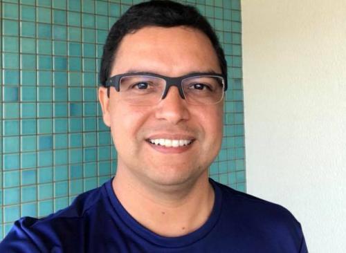 Adenilson Reis diz que usa Portal da Transparência e aponta ações 'politiqueiras' da oposição