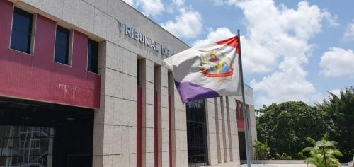 TCE-AM julgará 32 processos na segunda-feira (6)