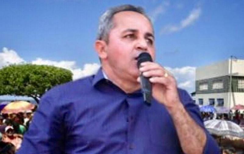 MPPA pede que prefeito de Terra Santa distribua merenda escolar para famílias de alunos