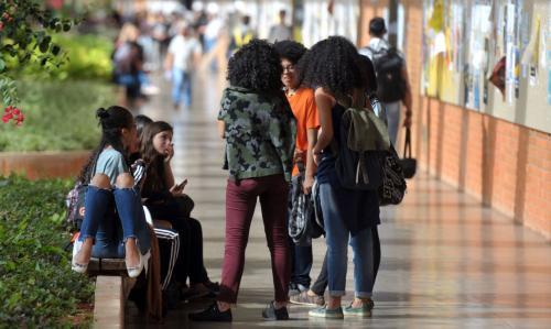 Estudantes com Fies podem suspender parcelas a partir de hoje (6)
