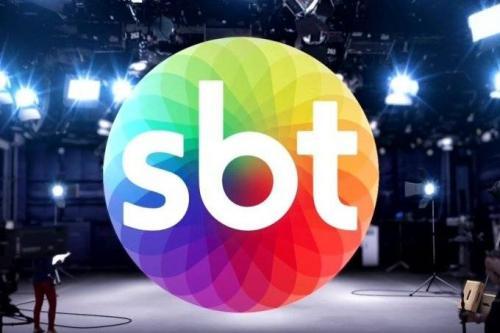SBT transmitirá jogo da final do Carioca entre Flamengo e Fluminense