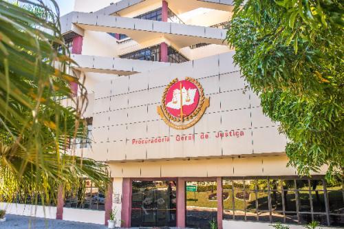 MPAM abre inscrições para eleição de procurador-geral de Justiça