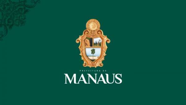 Prefeitura de Manaus promove debate on-line sobre a Lei Aldir Blanc