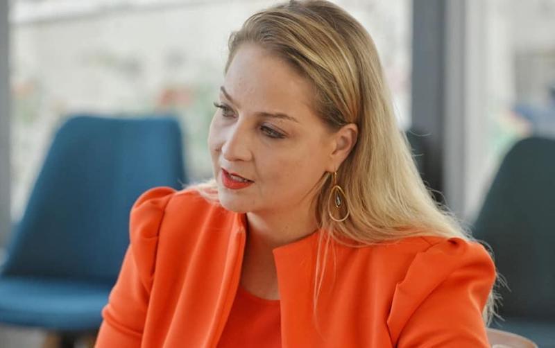 Comitê recorre da decisão que arquivou denúncia contra ex-secretária da Sejusc