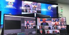 TCE-AM julga mais de 2 mil processos em Plenário Virtual durante a pandemia