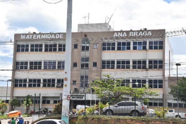 MPAM abre investigação sobre mortes em maternidades públicas de Manaus