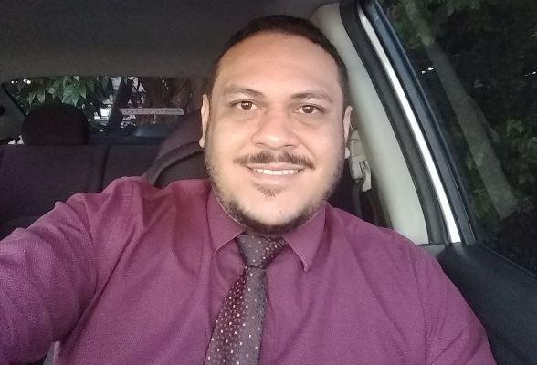 TRE-AM cassa mandato do vereador Daniel Vasconcelos e manda empossar Elmison Bezerra