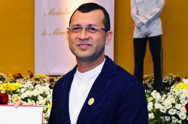 MP/AM investiga prefeito de Anori por suspeita de desvio de recursos do Fundeb