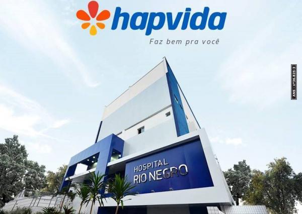 Serafim Corrêa denuncia negligência da Hapvida com paciente em Manaus