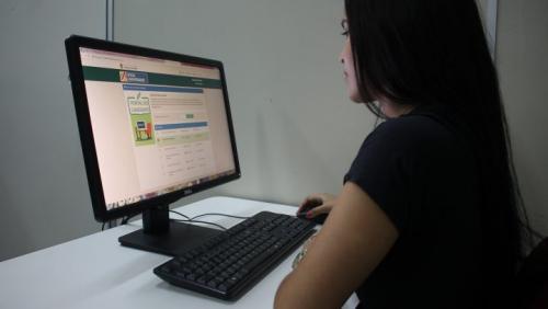 Prefeitura de Manaus oferece mais 310 vagas gratuitas para cursos on-line
