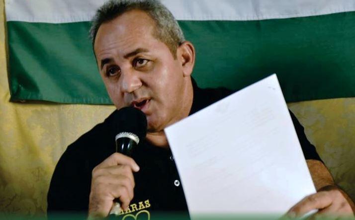 Priorizando temporários, prefeito de Terra Santa chama poucos aprovados em concurso