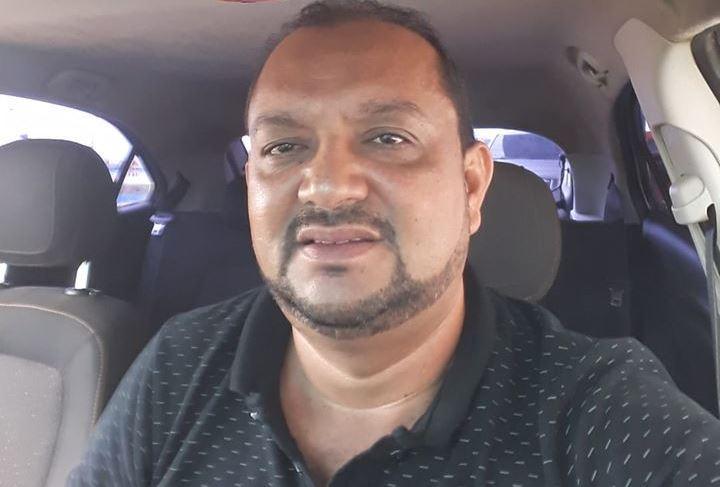 Ex-prefeito de Faro (PA) está internado em Manaus (AM) com suspeita de Covid-19