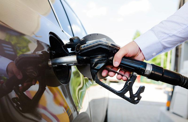 MPPA apura regularidade de nova gasolina no Pará