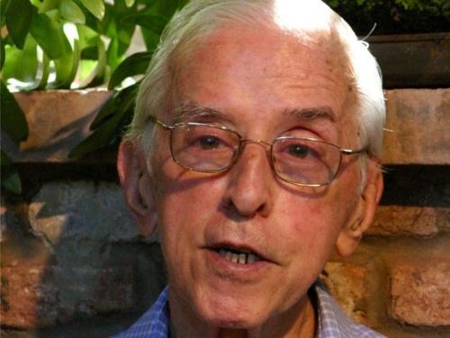 Bispo emérito Dom Pedro Casaldáliga morre aos 92 anos
