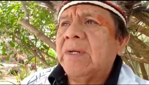ONU destaca 'impacto arrasador' de Covid-19 em mais de 476 milhões de indígenas