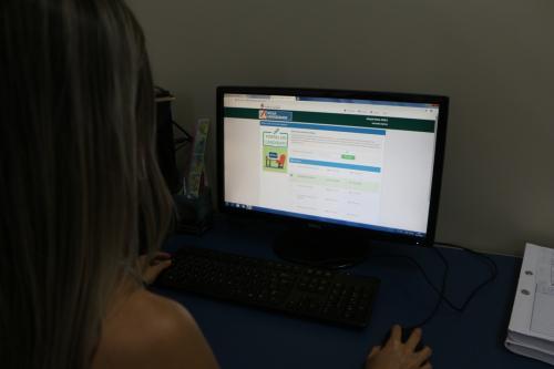 Prefeitura de Manaus oferece 1,8 mil vagas gratuitas de cursos on-line