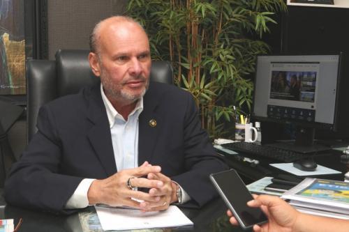 TCE-AM entrega à Justiça Eleitoral nesta sexta (14) lista de prováveis gestores inelegíveis