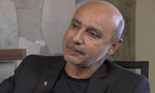 Ministro do STJ manda Queiroz de volta para prisão